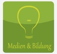 Geering Medien & Bildung